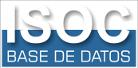 Logo de ISOC