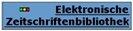 Logo de Elektronische Zeitschriftenbibliotek