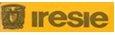 Logo de IRESIE