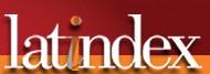 Logo de Latindex