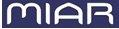 Logo de MIAR